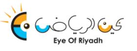 عين الرياض