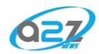 A2Z news