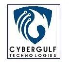 CyberGulfTechnologiesLogo