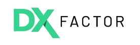 DX_Factor_Logo