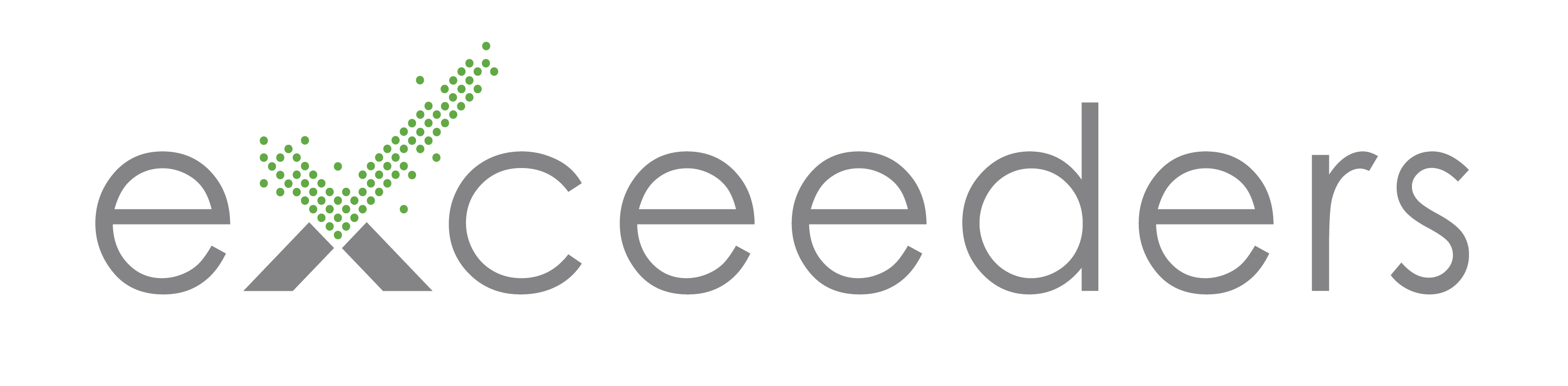 Exceeders