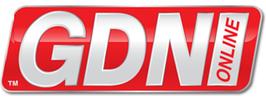 GDNI Online