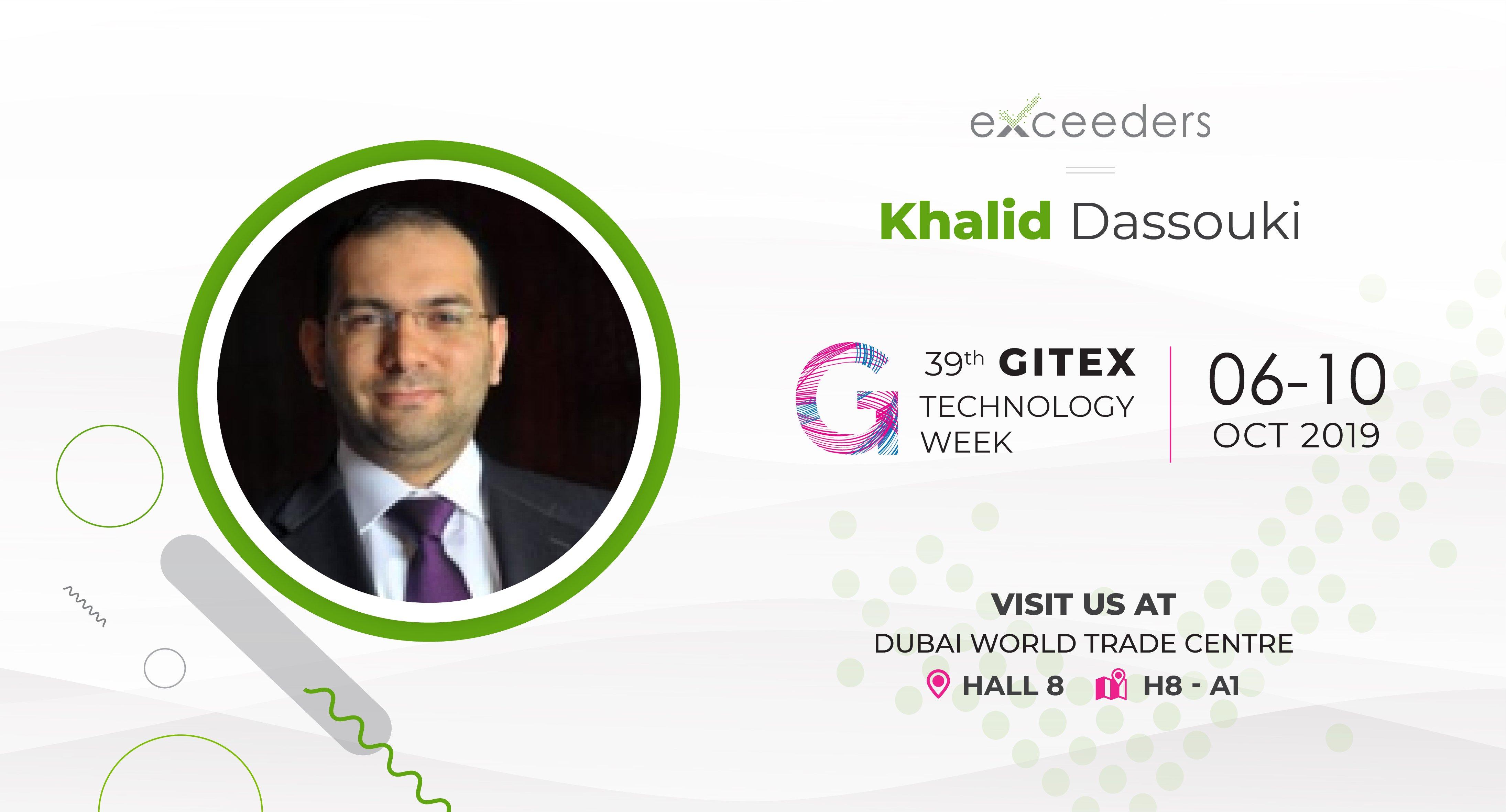 Khalid Dassouki__gitex_LI