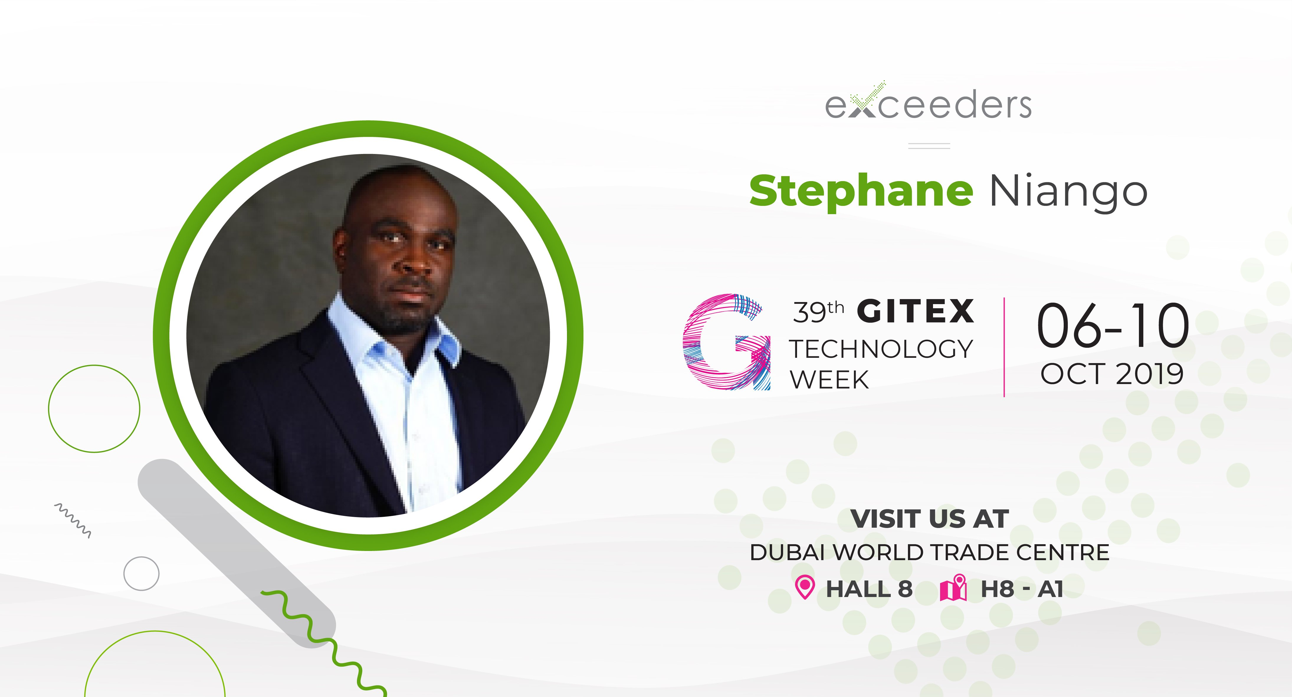 Stephane Niango__gitex_LI