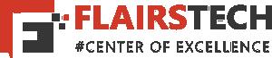 Logo_highresfinal