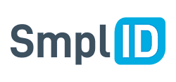 Smpl ID-Logo png format