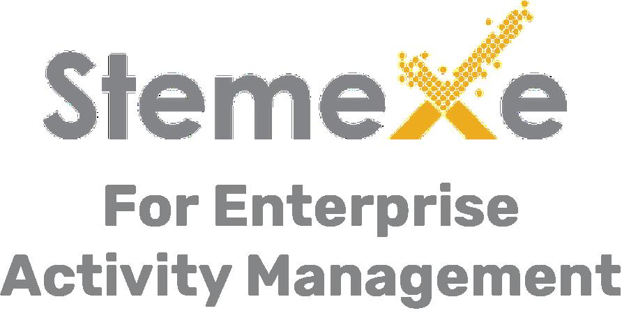 StemeXe for logo x