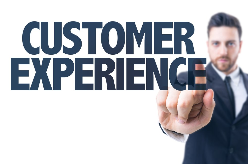 Top 10 Customer Experience Influencers