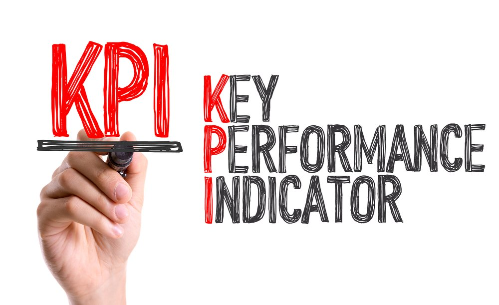 benefits of KPI reporting dashboards