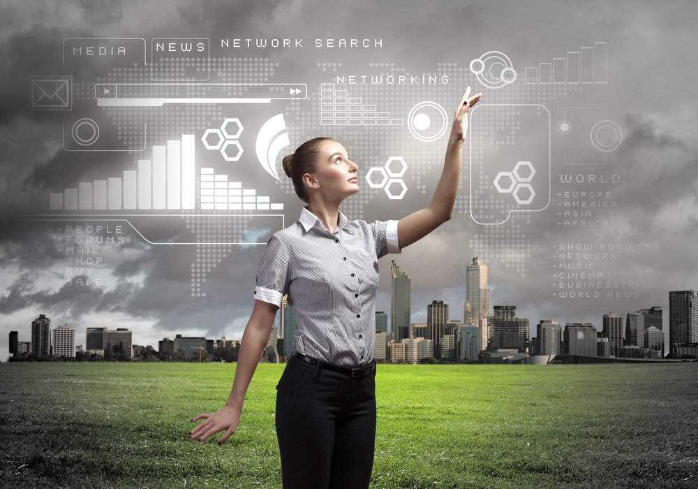 Business Automation trends of 2020