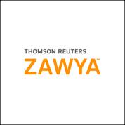 Thomson Zawya