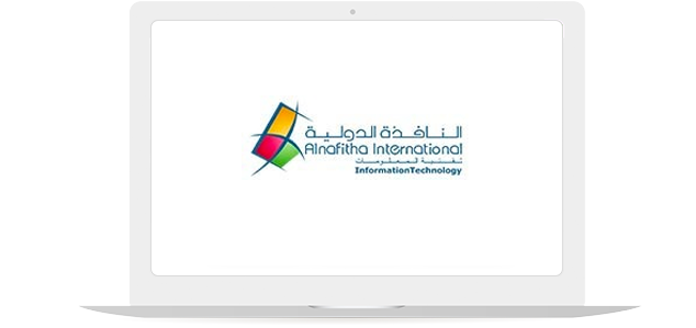 alnafitha-international