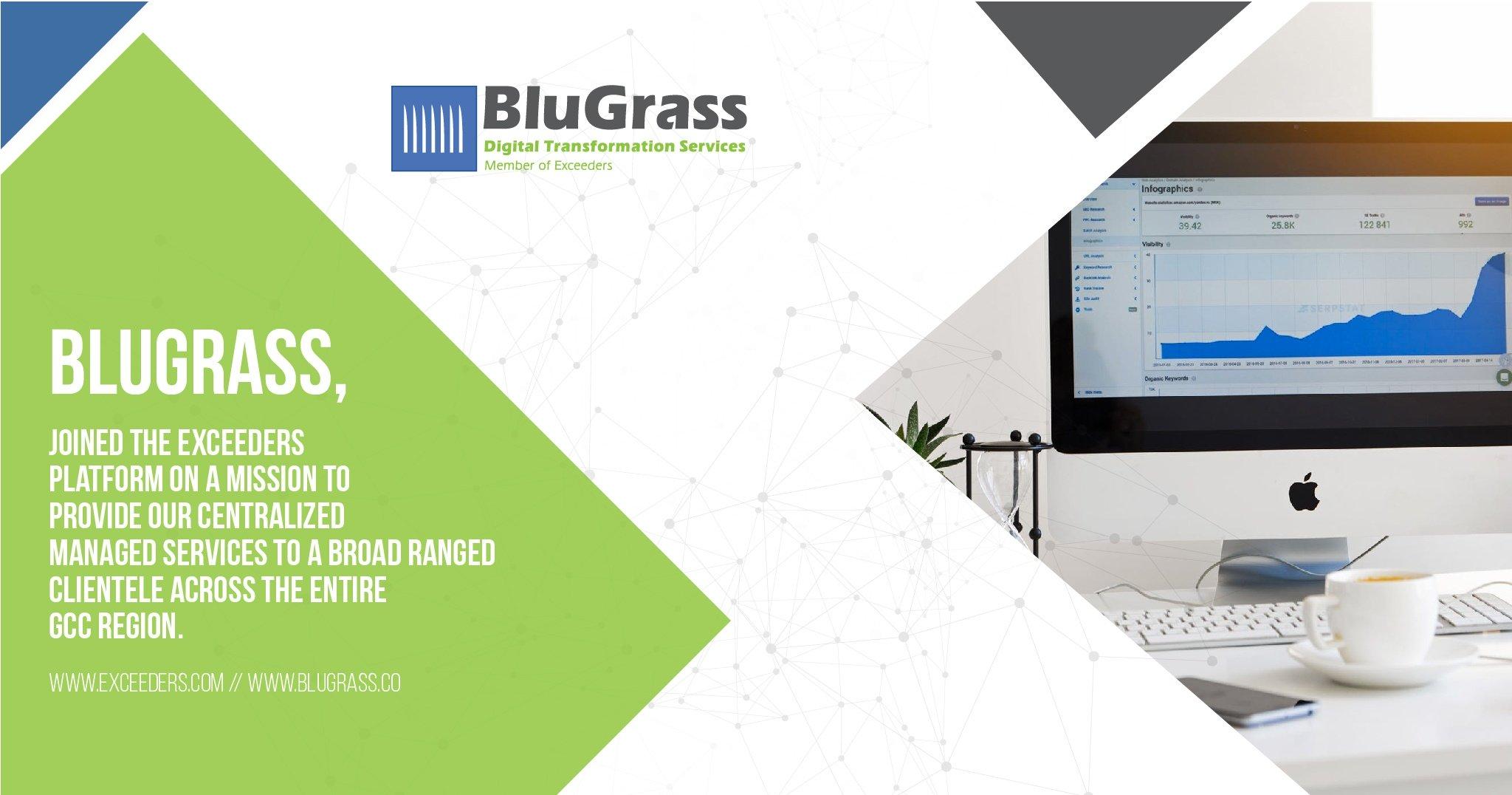 blugrass-smpost-02[8]
