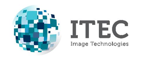 itec-logo-new