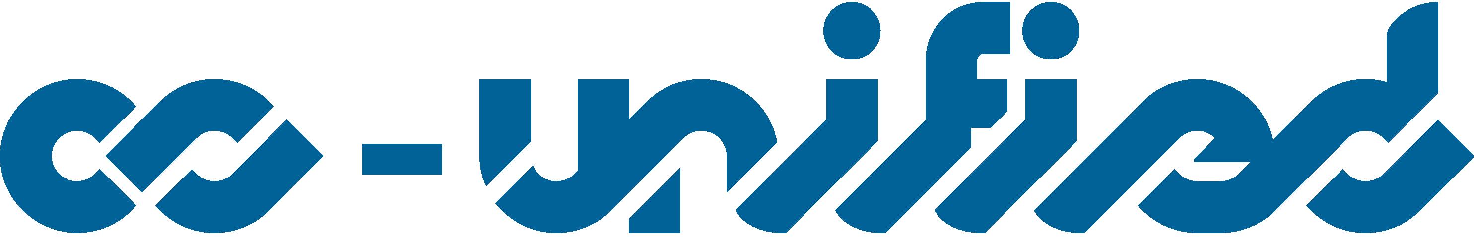 logocu-01