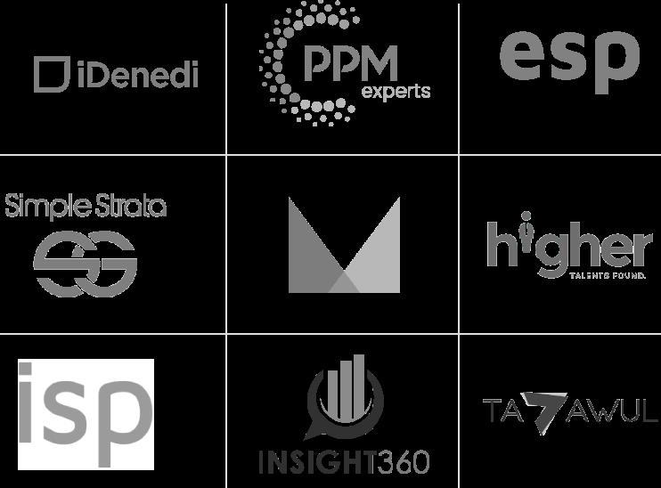 logos@2x (1)