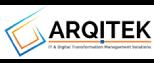 arqitek-logo