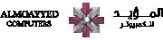 Almoayyed Computers-Logo