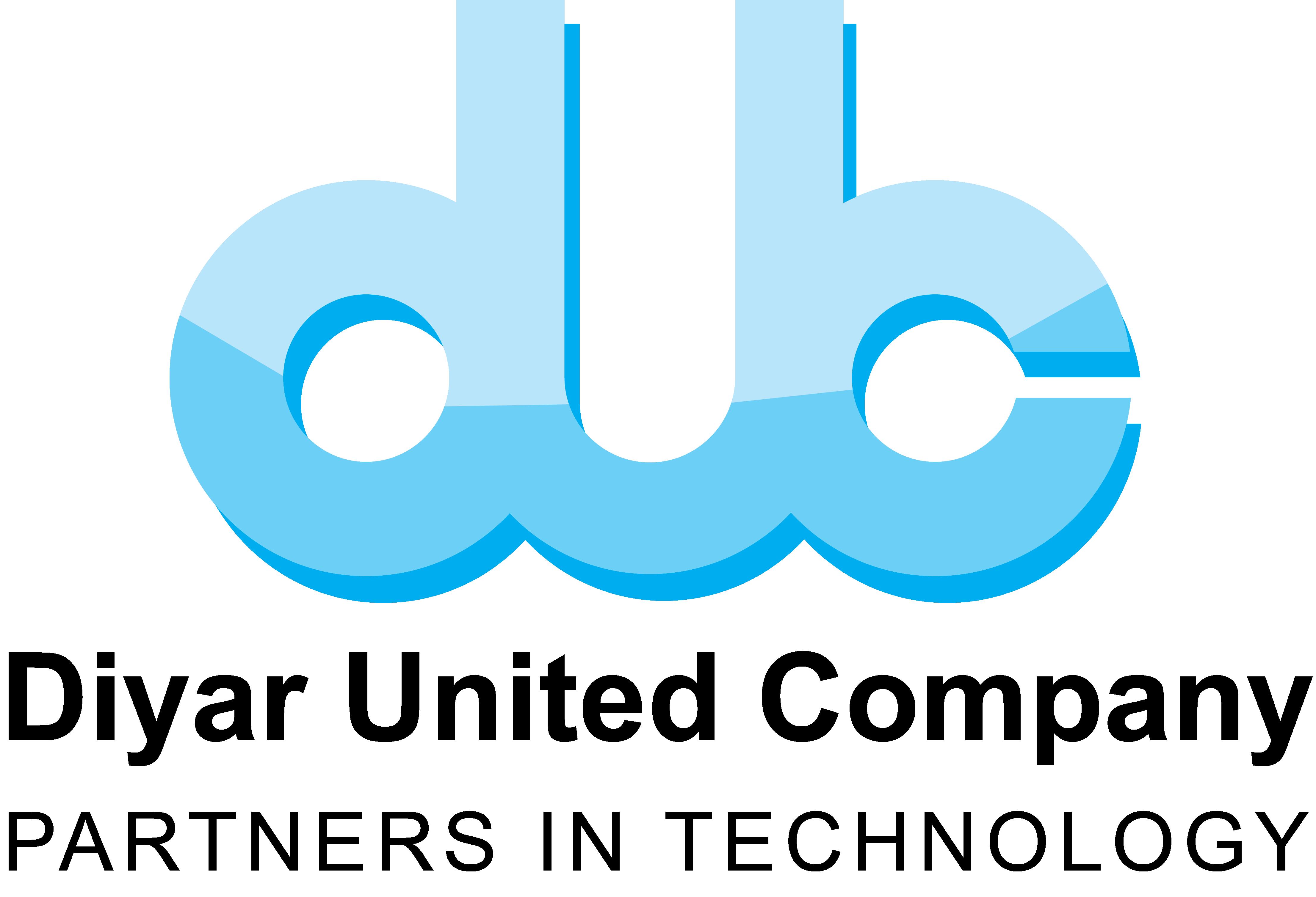 DUC _ logo