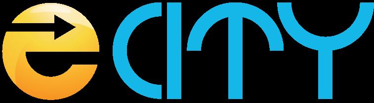 logo_PNG_RGB[4]