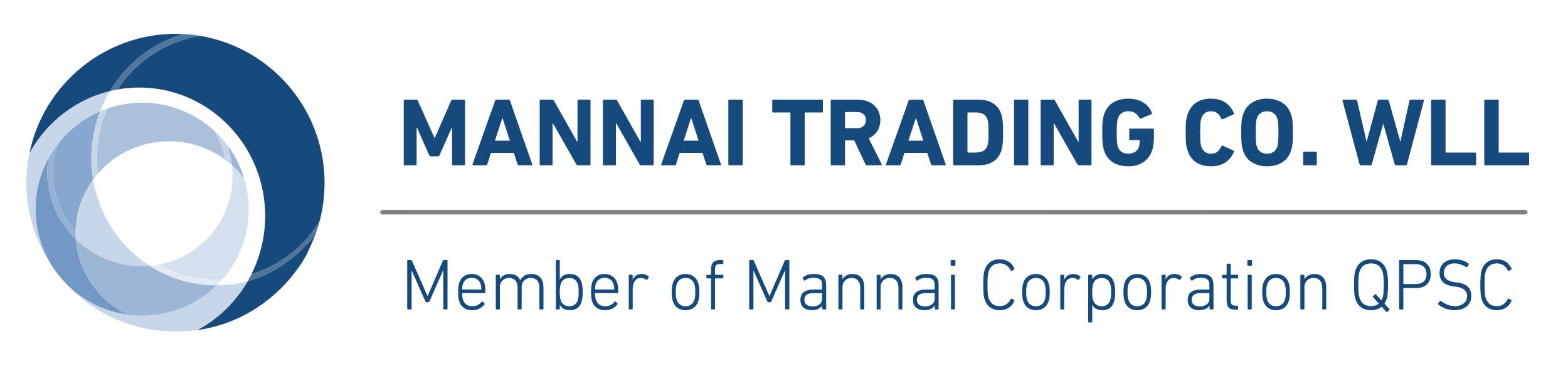 New Logo_MTC_EN