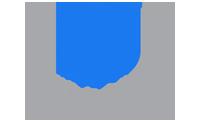 sahab-logo