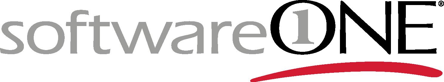 softwareobe-01