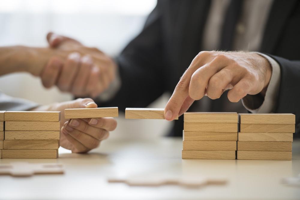 3 KPIs That Bridge the Gap Between Employer and Employee
