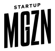 startupmgzn