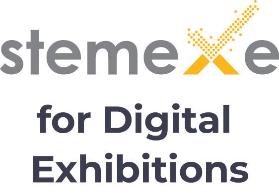 stemexe-for-Digital-Exhibitions