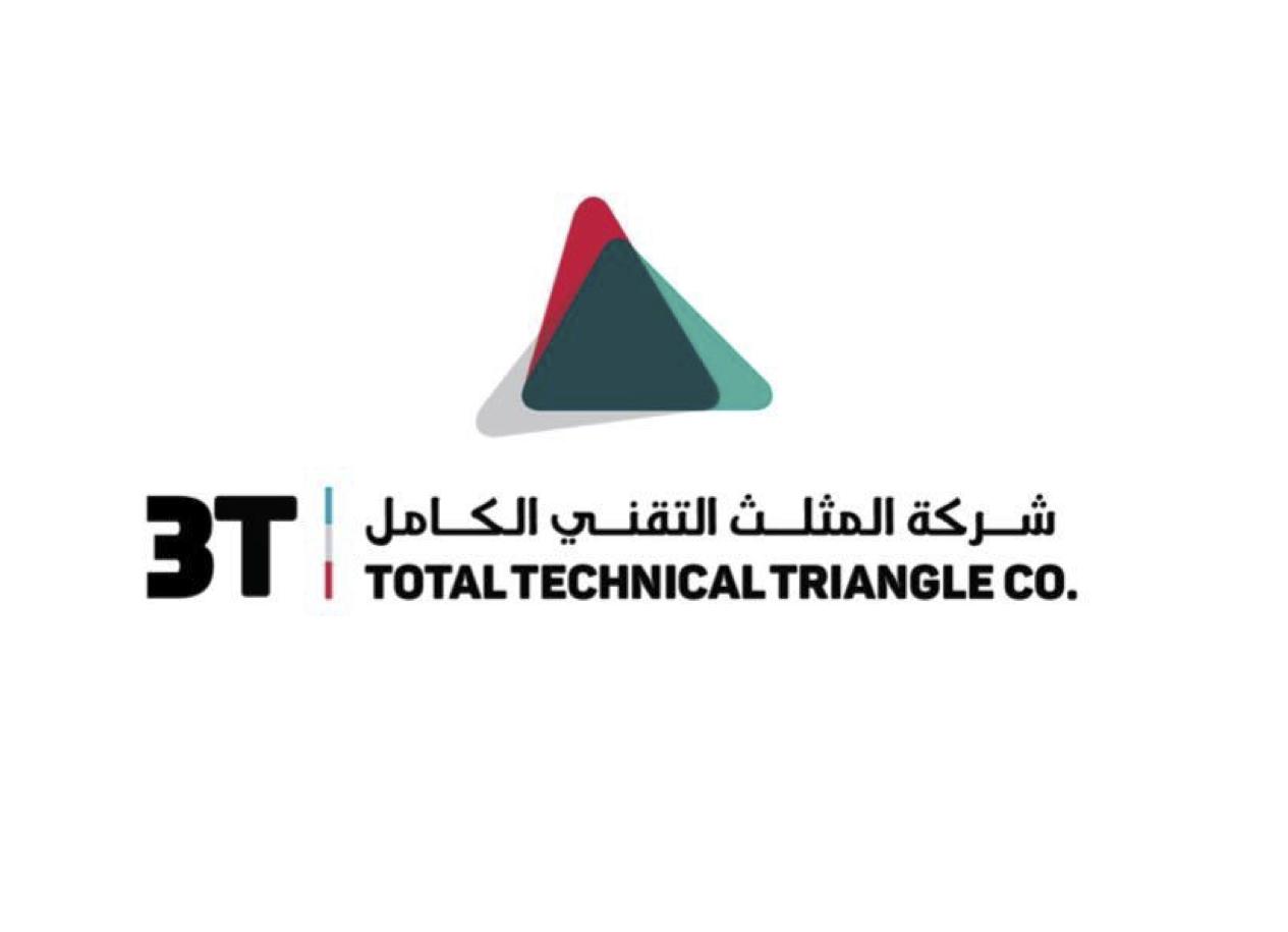 3T new Logo-1