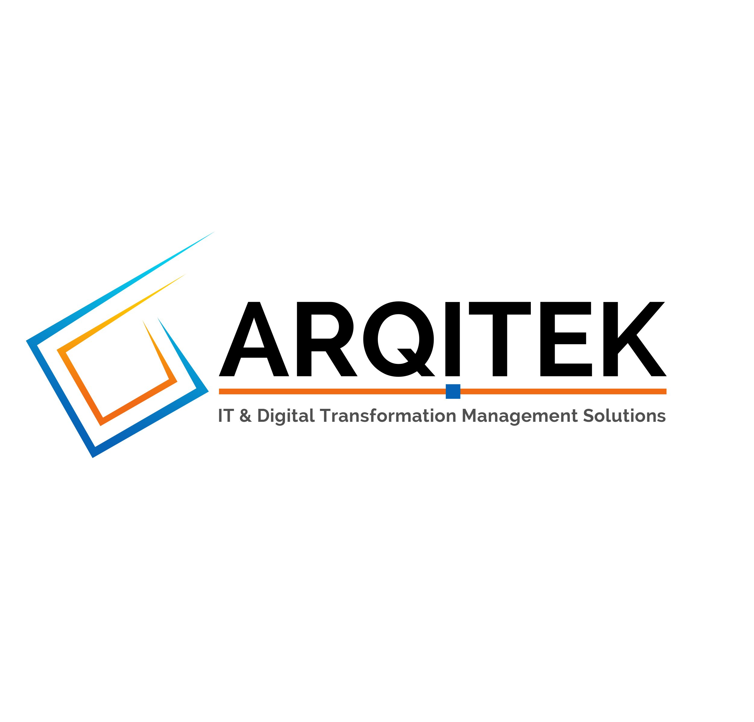 ARQITEK new