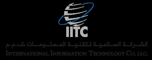 IITC Logo (High Resolution)