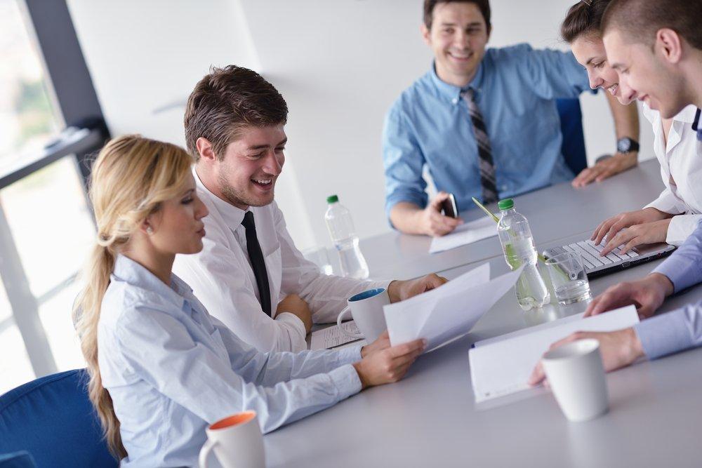 Effective Communication For Project Management