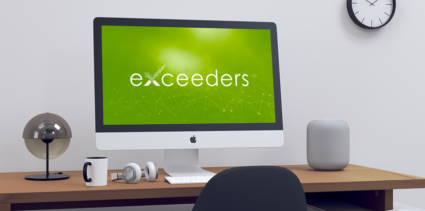 blog-exceeder-visual
