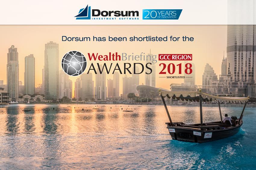 dorsum_shortlisted_for_wealthbriefing_awards
