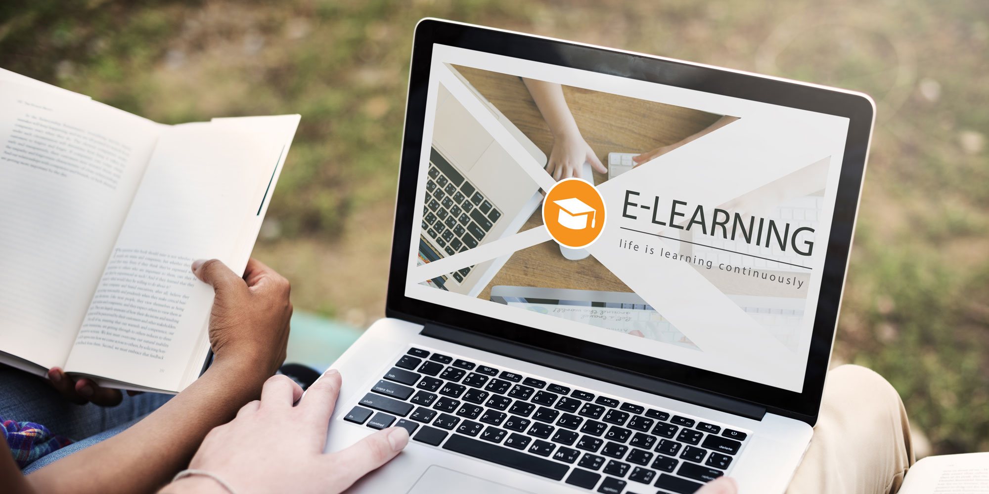The eLearning Content You Already Have