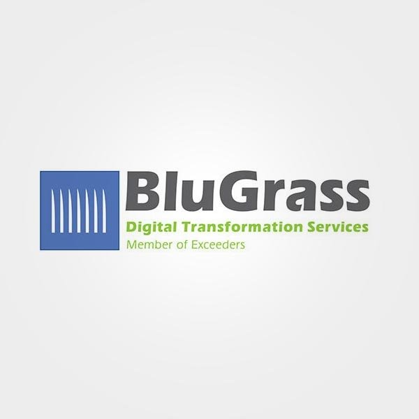 blugrass-store-pic